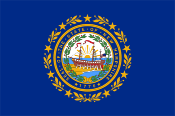 C:\Users\^nks^\Desktop\штаты америки\flag_of_new_hampshire.png