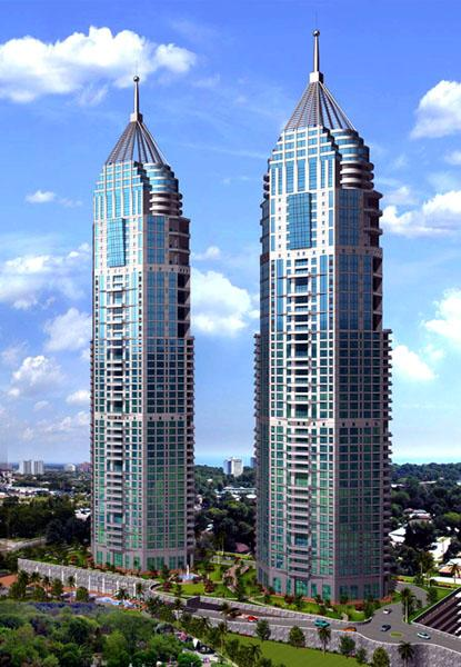 D:\ЕГЭ\Откр. ур 6класс\the Imperial Towers.jpg