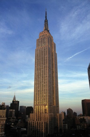 D:\ЕГЭ\Откр. ур 6класс\The Empire_state_nyc.jpg